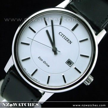 BUY Citizen Men s Black and White Eco-Drive Watch - BM6750-08A - Buy Watches  Online  43a7adaa9