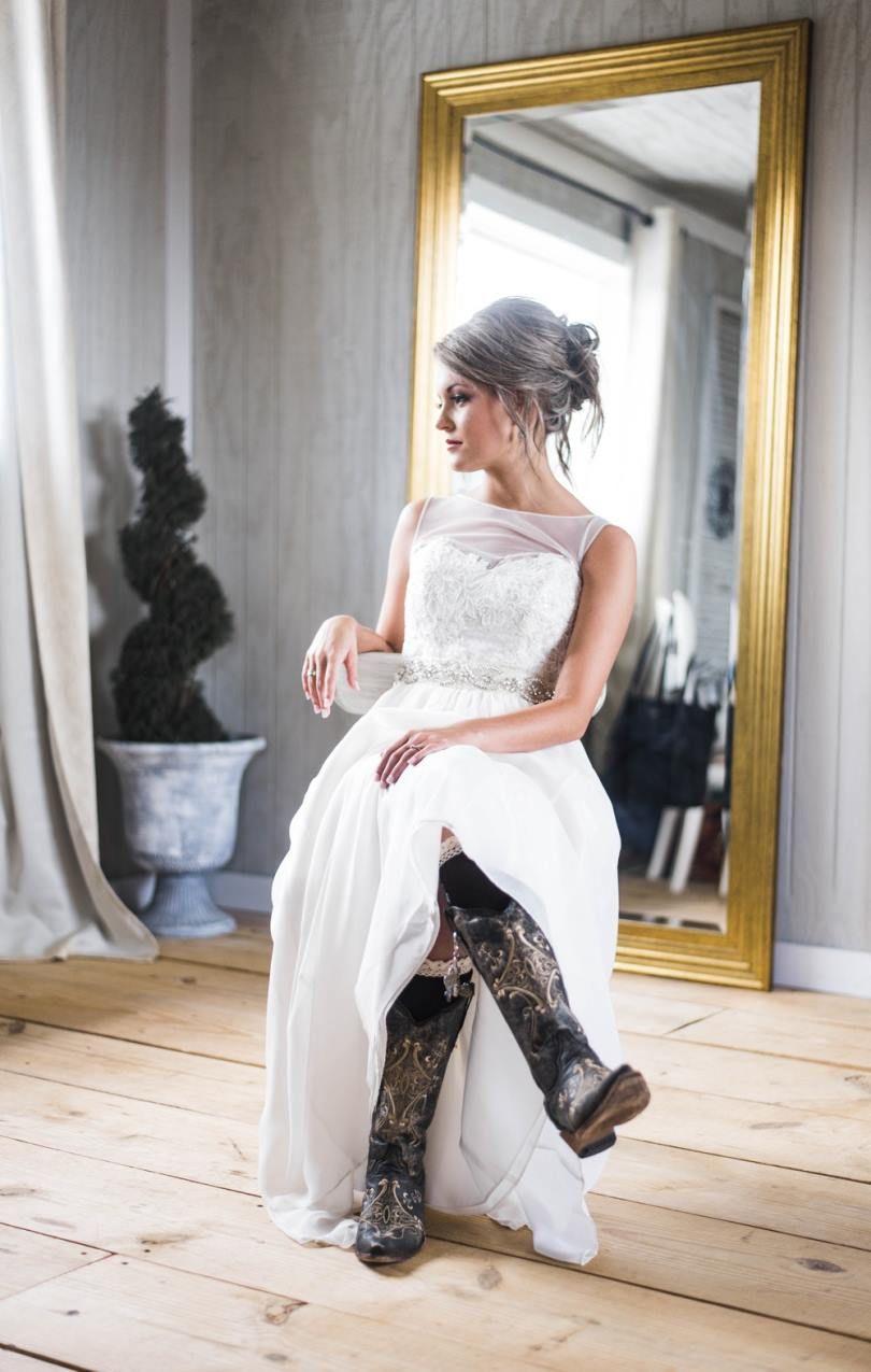 Wedding Photography Ideas10 Fabulous Marvelous Wedding Photography
