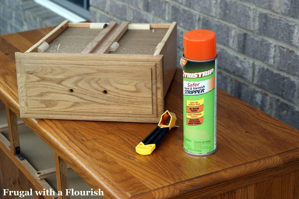 Citristrip paint varnish stripper aerosol