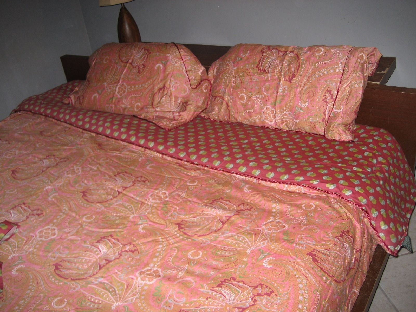 ah comforter king staggering retro bedding duvet comforters nicole cheerful set cover elephant miller twin piece bedroom marshalls sequin c scenic bedspreads ideas sets lauren ralph by in decoration pattern