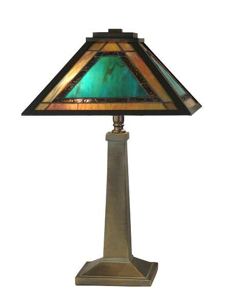 Stained Glass Near Me.Tiffany Lamps Stained Glass Lamps Tiffany Style Lamps