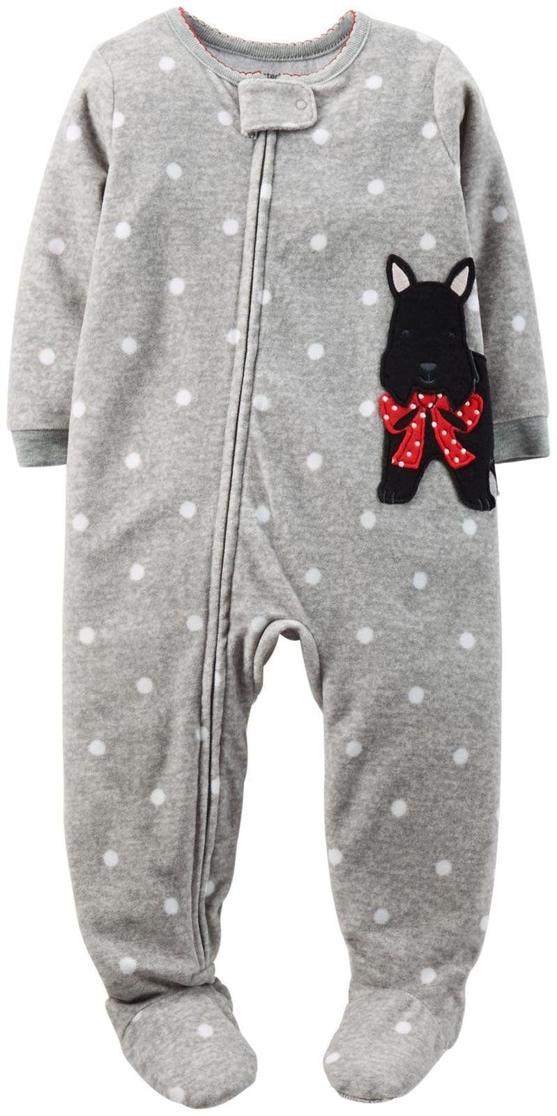 Talles Disponibles 24 Meses 4t Pijama Mantas Bebe