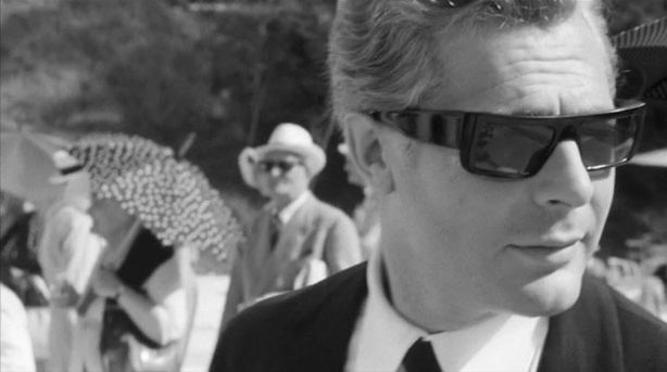 The 10 Best Sunglasses in the History of Cinema  - Esquire.com