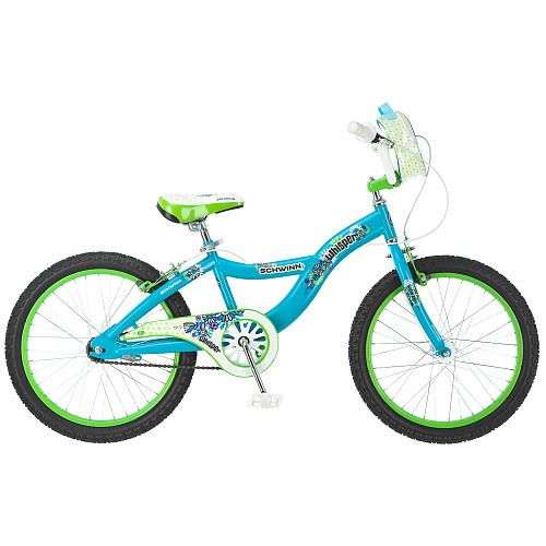 Pacific Cycle 20 Inch Girls Whisper Bike Pacific Cycle Toys R