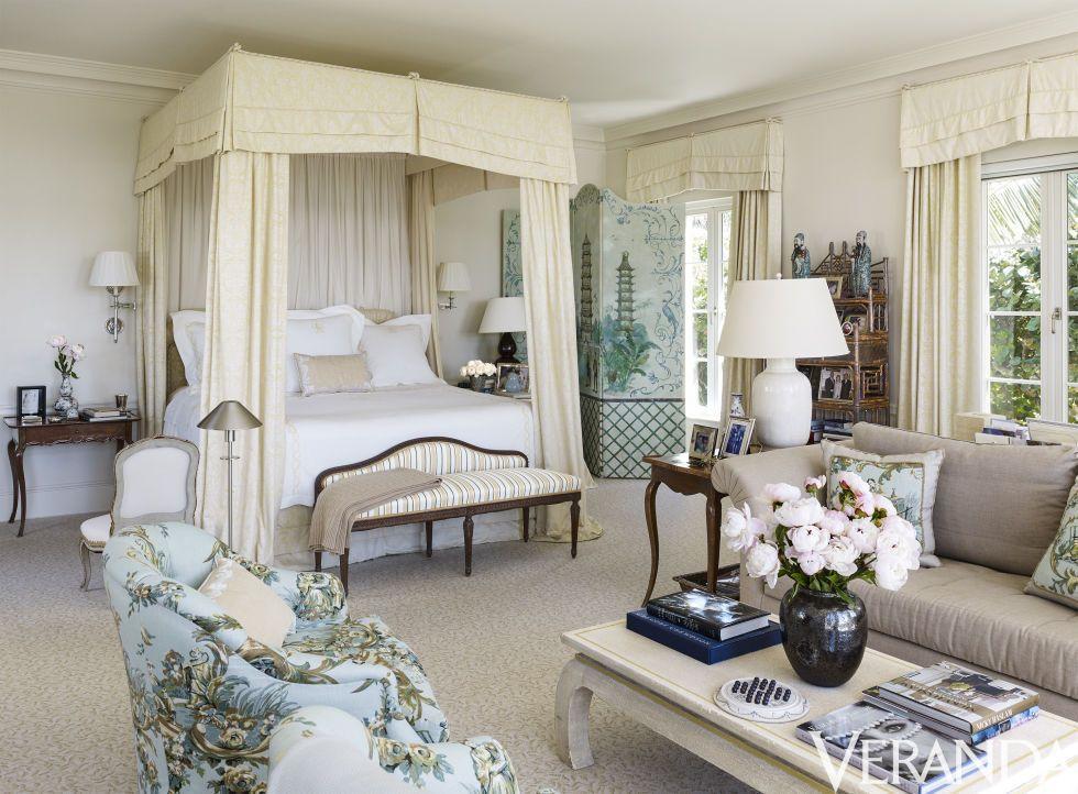Besten Schlafzimmer Designs #Badezimmer #Büromöbel #Couchtisch #Deko - Deko Für Schlafzimmer