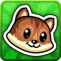 Flying Squirrel - Android Apps on Google Play