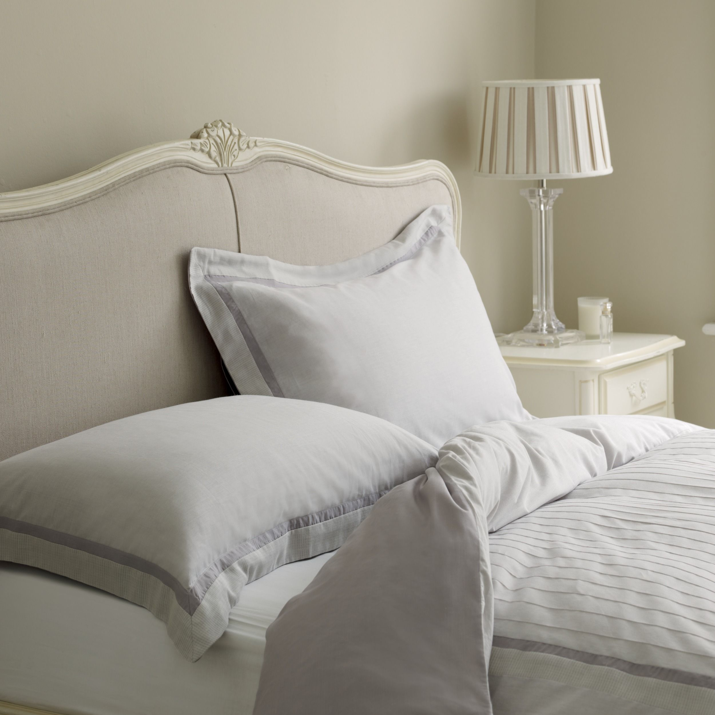 madeline cotton bedlinen laura ashley our bedroom. Black Bedroom Furniture Sets. Home Design Ideas