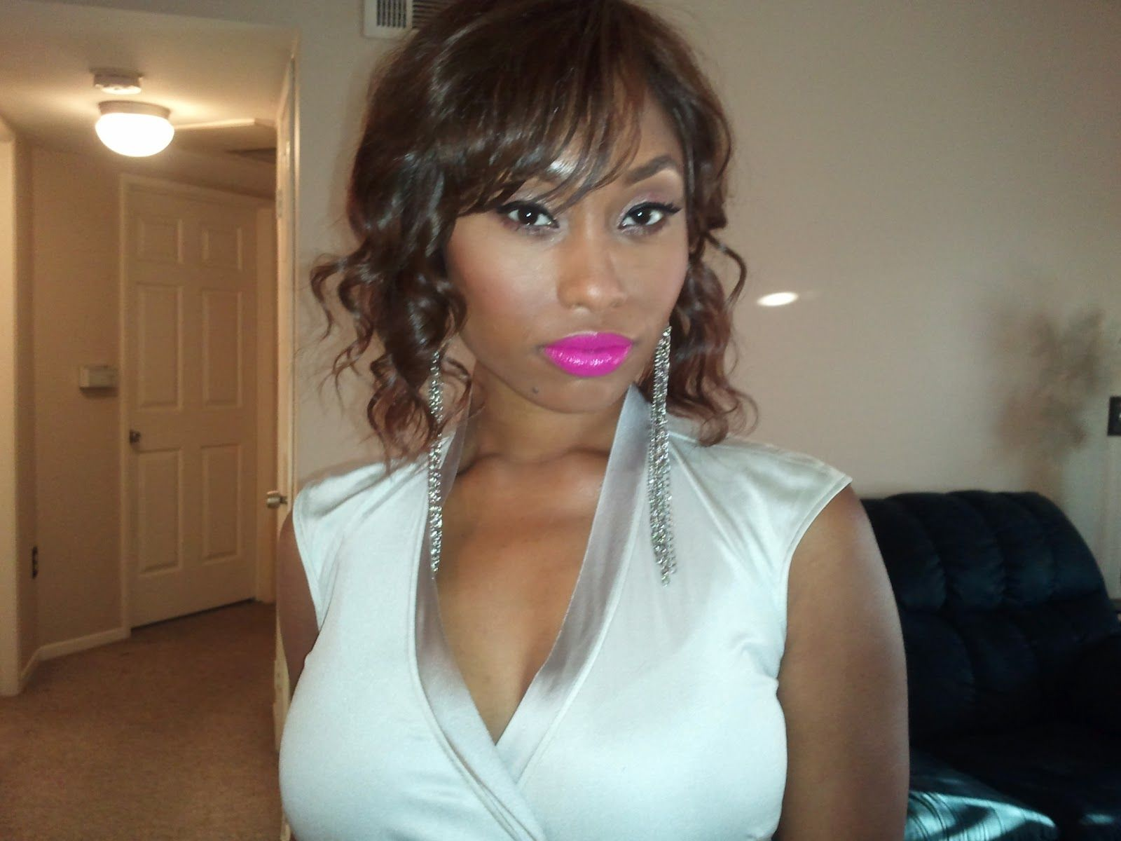 angell conwell real husbands of hollywood
