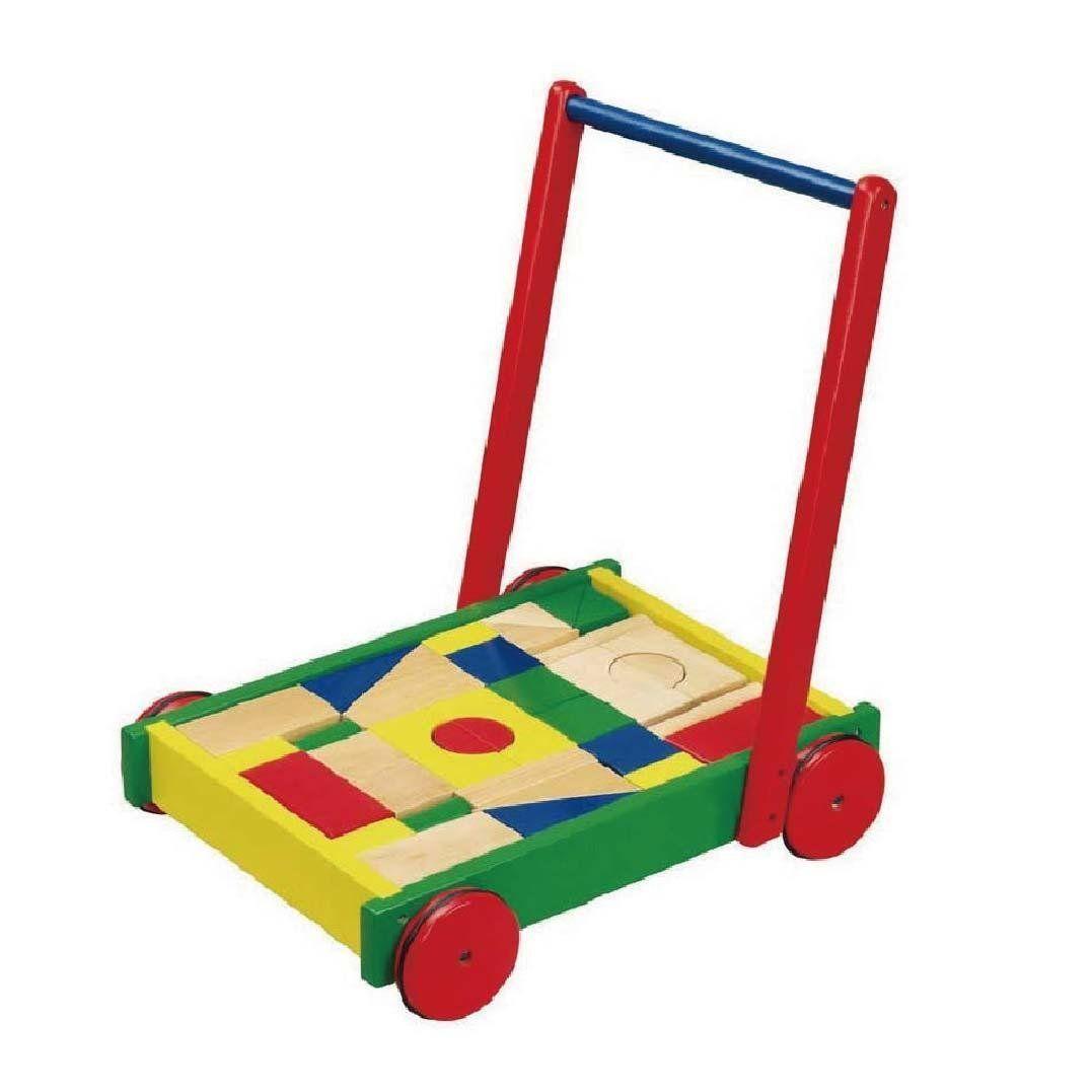 lära gå vagn toys r us
