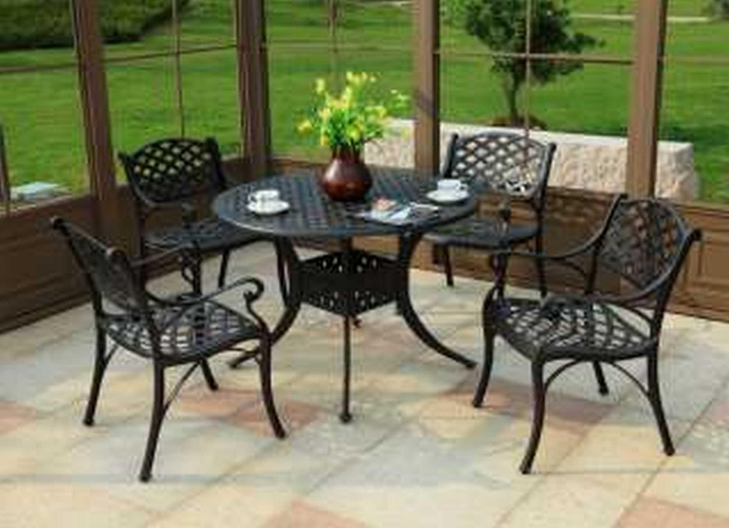 Information Coffee Shop Tables And Chairs Second Hand Ideas De Muebles De Patio Muebles Terraza Mesas De Patio