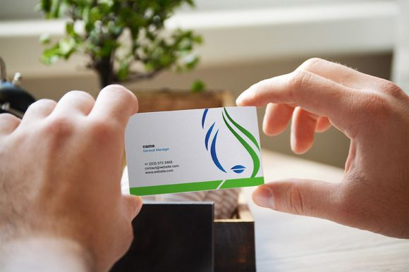 Dr Medical Business Card By Restart Technology Shop On Creative