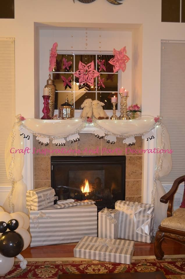 Eid al adha is just around the corner get ready with for Ramadan decorations at home