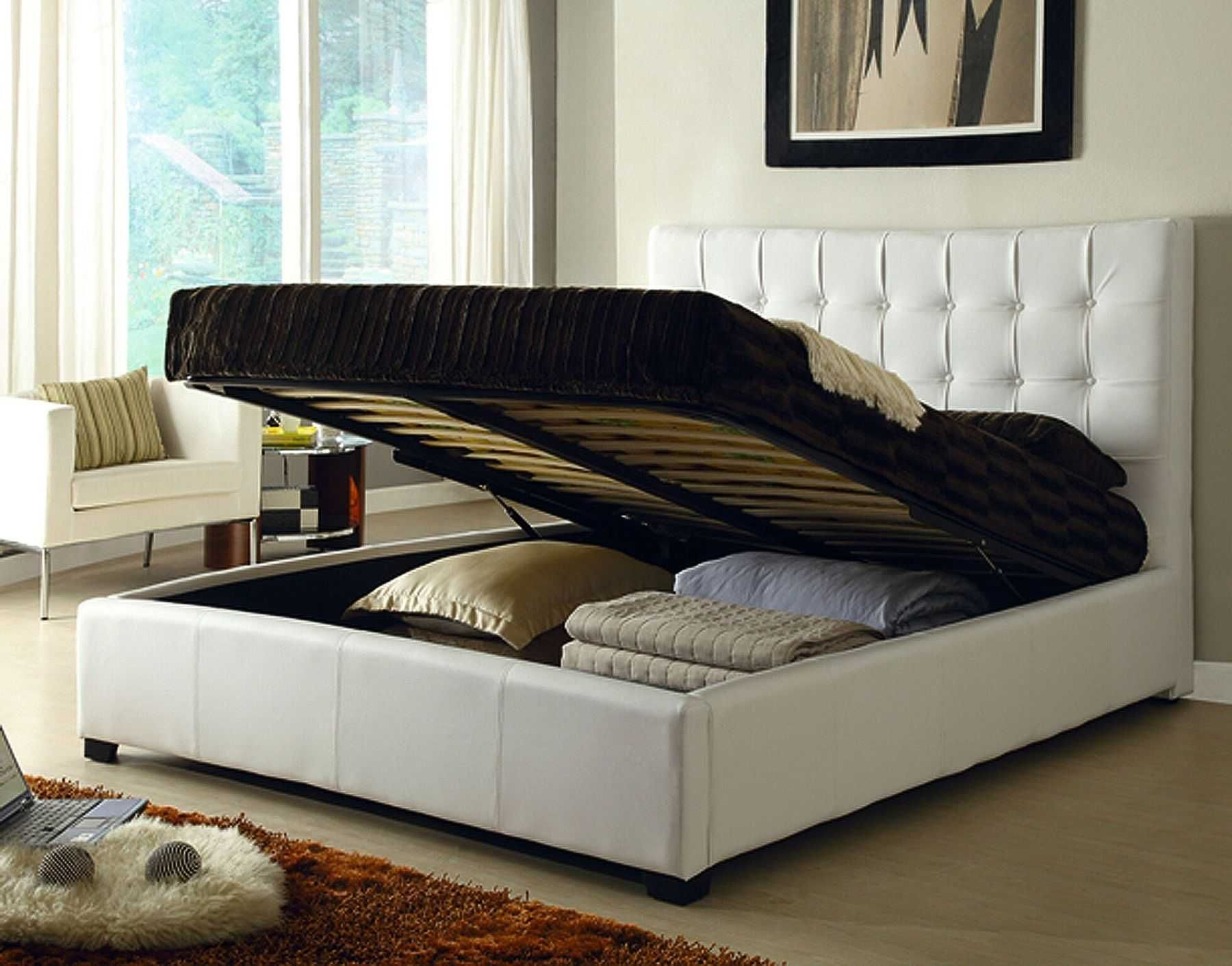 Bett King Size Black Friday King Bett Verkauf Billig King Size Bett Sets Billig