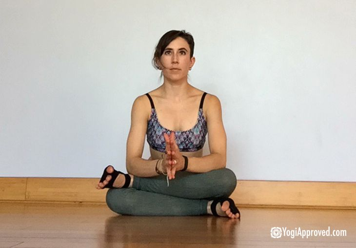 Practice these 4 yoga poses to prepare you for full lotus pose the lotus flower is a metaphor for life and lotus pose is no different learn how to practice lotus pose here and transform your yoga practice mightylinksfo