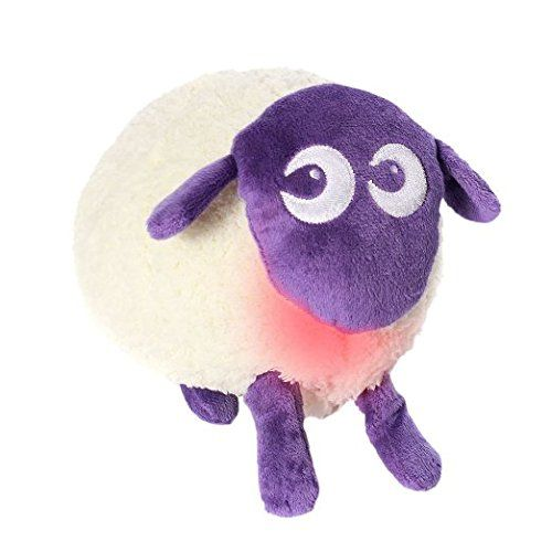 Sweetdreamers Ewan The Dream Sheep Toddler Sleep Aid