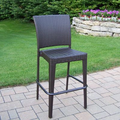 Patio Bar Stools Clearance Meijer Outdoor Living Patio Patio
