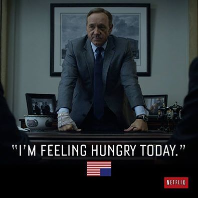 Pin By Christine Pruitt On Houseofcards House Of Cards House Of Cards Seasons Frank Underwood