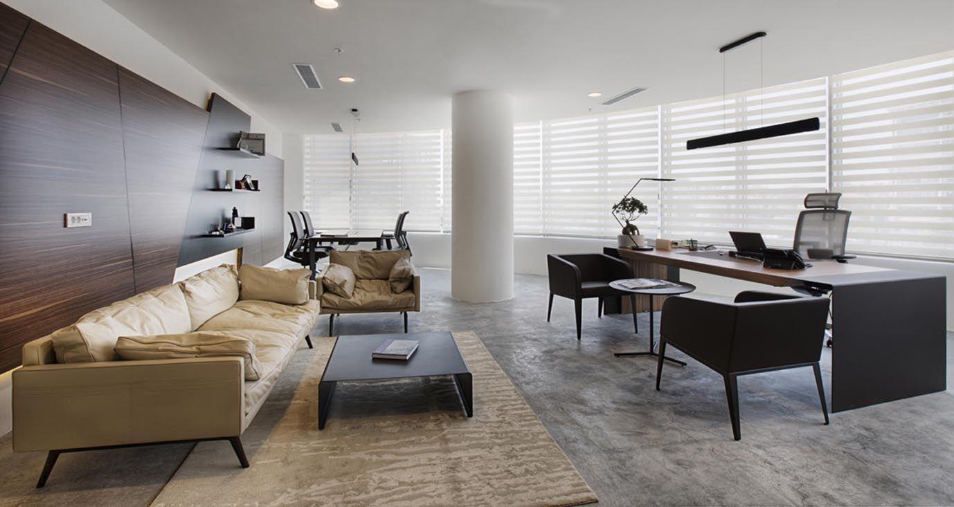 Tewes design nyc executive office seattle interior design - Manager Udesign Mimarl K Ofis Projeleri Koneinterior Officemanagerarchitecture Designceo