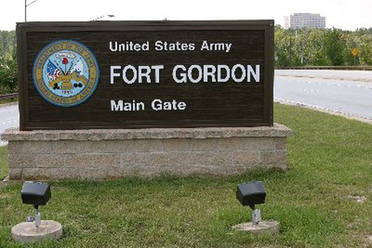 Everything You Should Know About Fort Gordon, in
