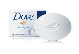 Sabun Dove Memutihkan Kulit Sabun Dove Cair Harga Sabun Dove Cair
