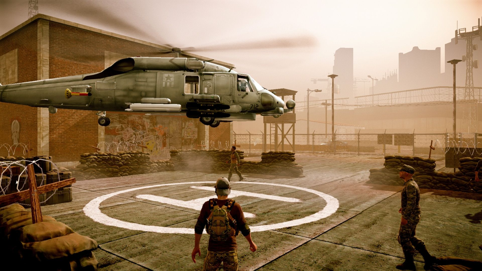 State of Decay PC Reviews, News & Videos - GameWatcher