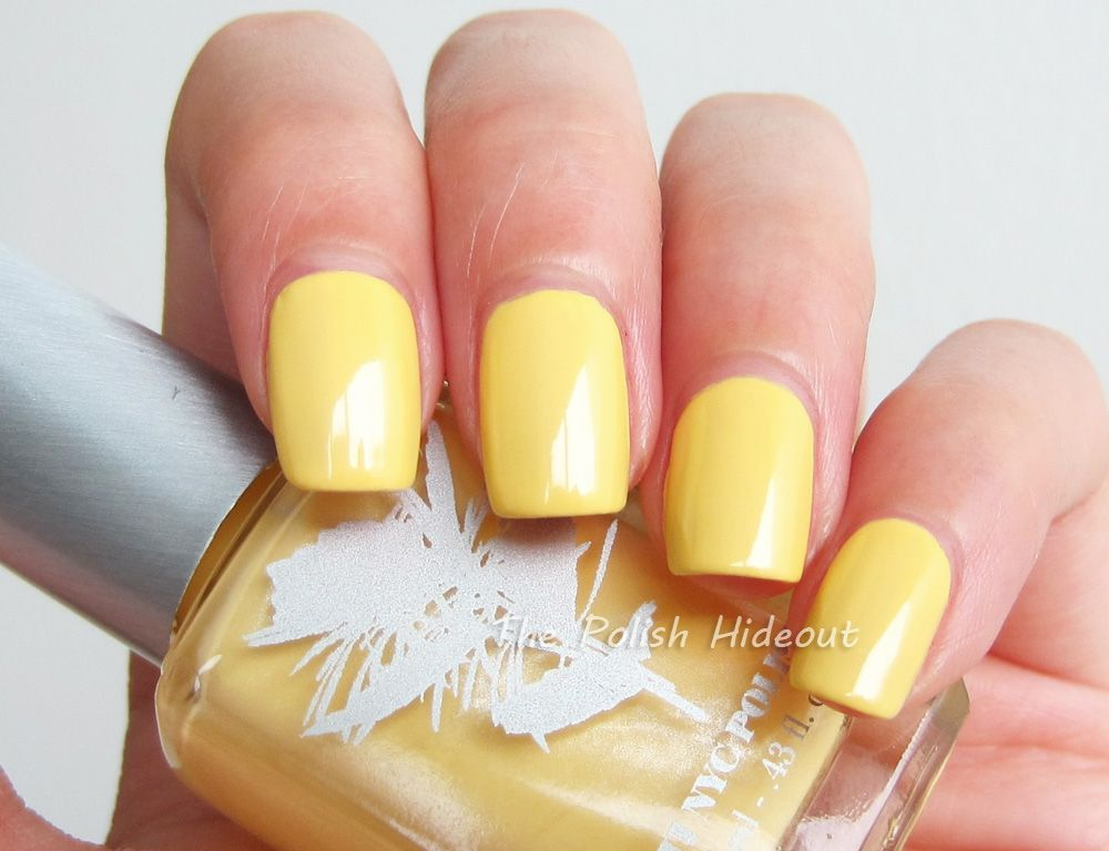Pin by amber meuzer on fashion   Pinterest   Cruelty free, Nail nail ...