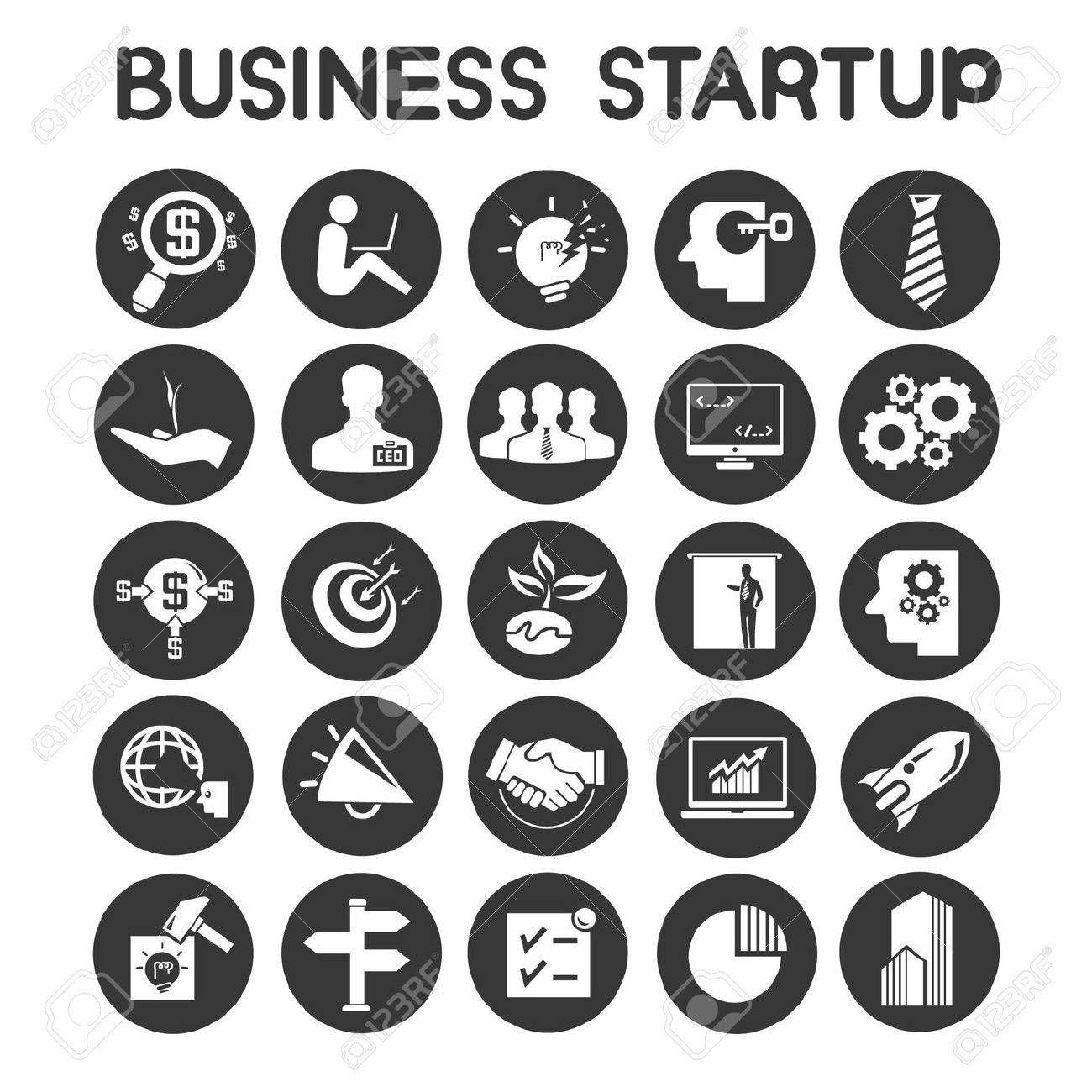 Educomshala - Best Startup Marketing Training Institute in