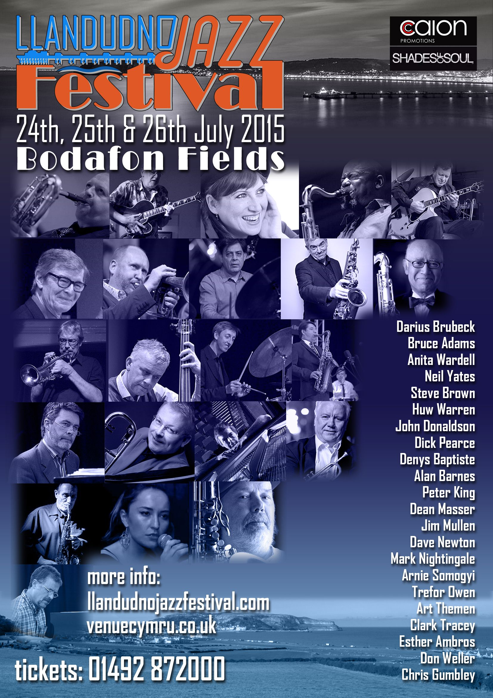 88c9581015ea90f75ad0ff63826be87a - Jazz In The Gardens 2015 Artists