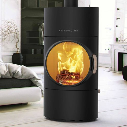 austroflamm integra pellet stove reviews wood heating contemporary steel soapstone clouxtra 88c9592049c9f44ae5fcd28795ec64a1
