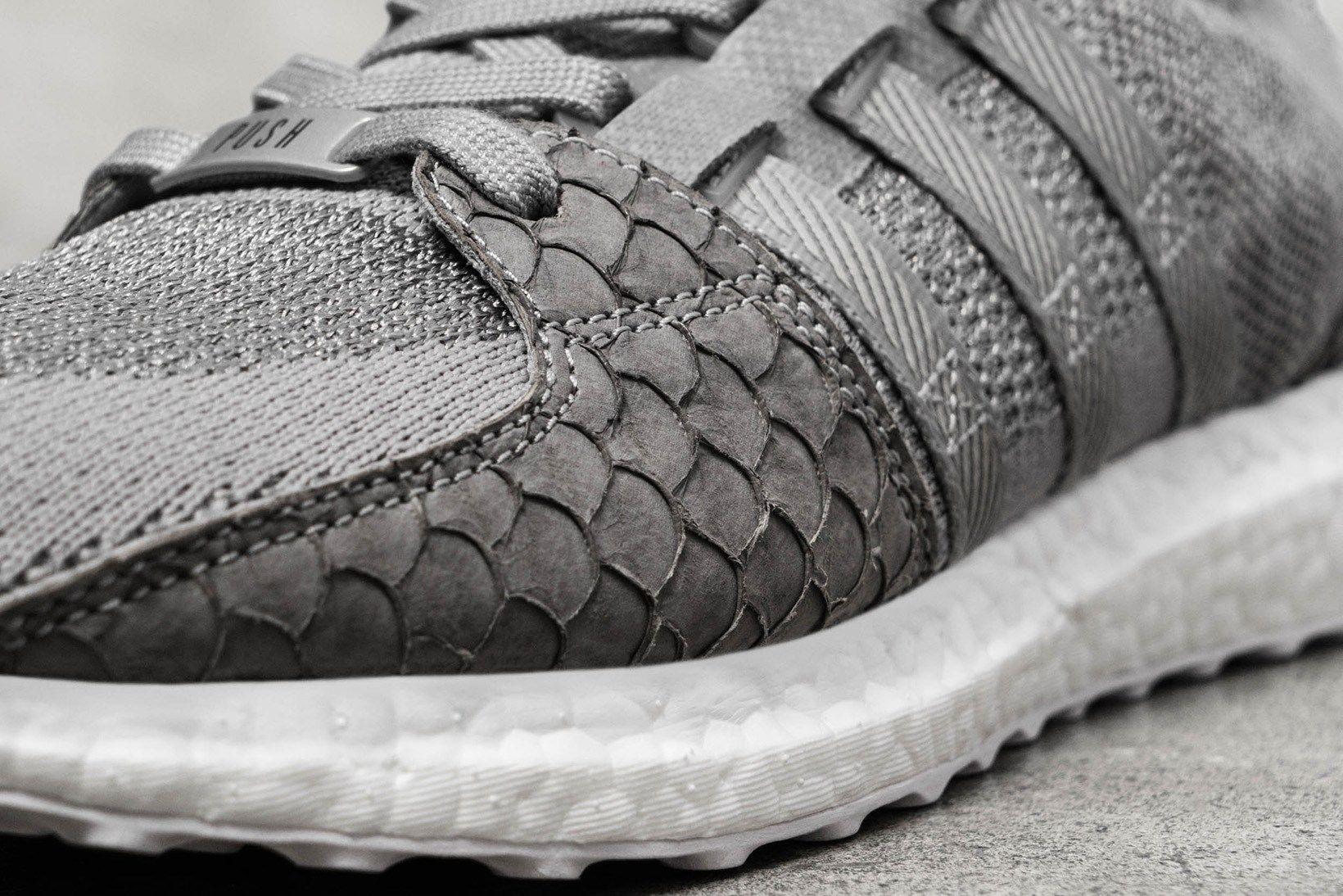 huge selection of 5dd24 b05e5 adidas Originals Officially Reveals Its