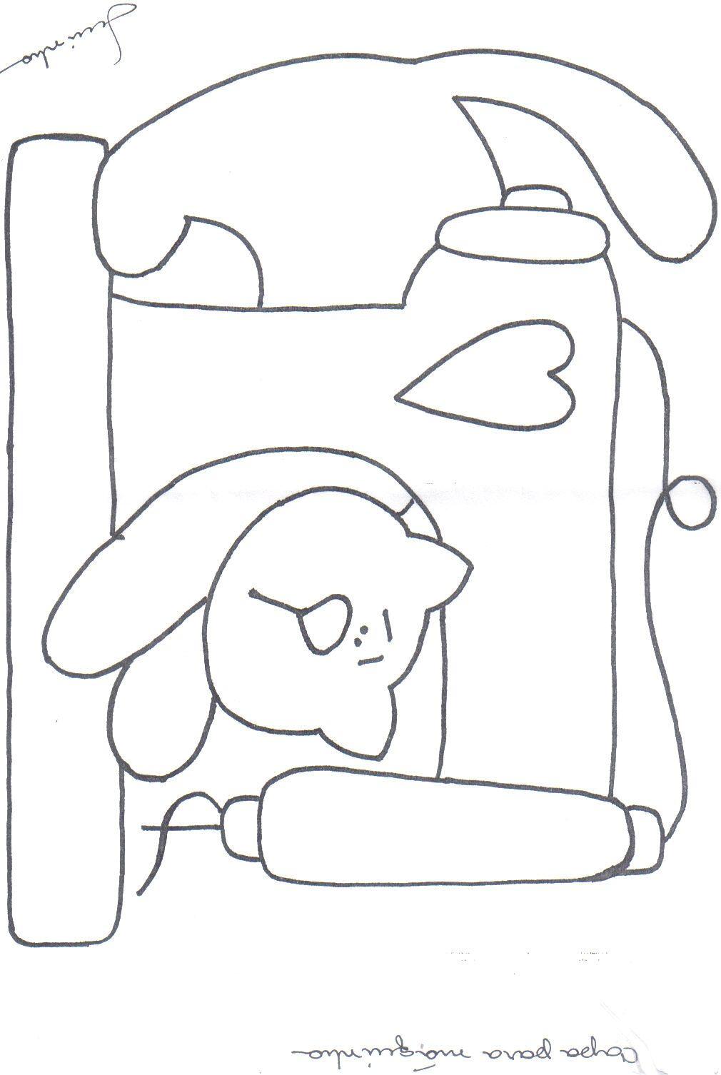 Pin de maria del en Ideas para el hogar | Costura, Coser en tela y ...