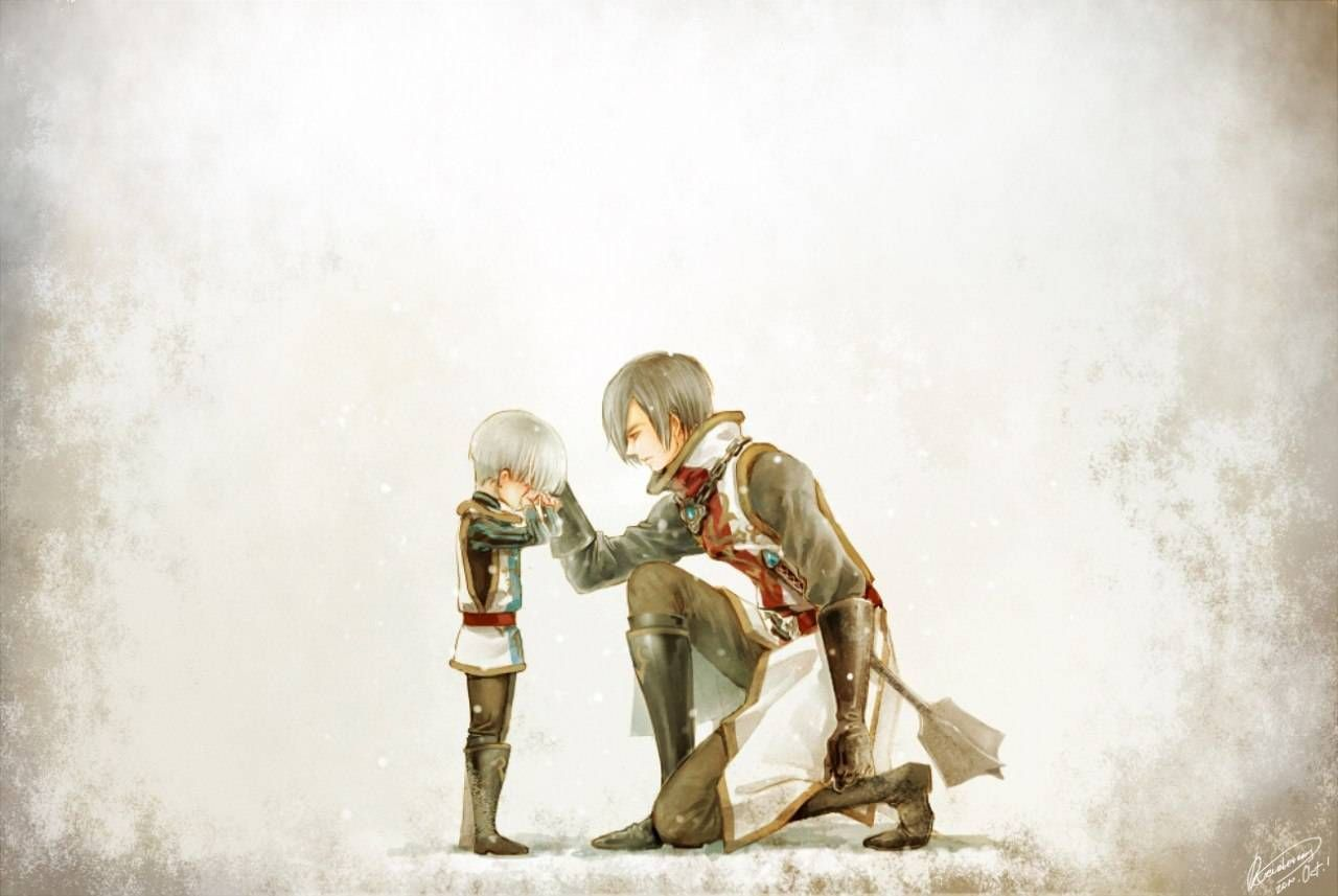 Awesome Dragon Nest Hd Wallpaper Free Download 1920 1200 Dragon Nest Wallpaper 57 Wallpapers Adorable Wallpapers Dragon Nest Character Art Dragon