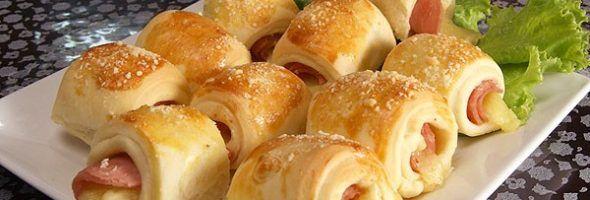 pãezinhos-de-presunto-e-queijo