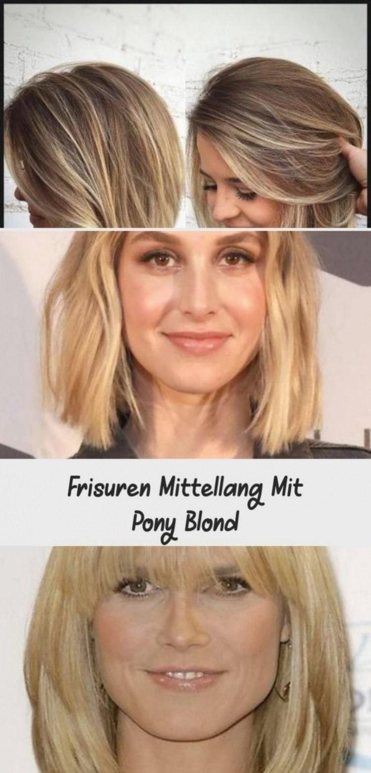 Lena Gercke Hat Ihre Schulterlangen Haare Zu Einem Pferdeschwanz Zusammengebunden In 2020 Frisuren Mit Pony Mittellang Blonde Lange Haare Mit Pony Mittellang Mit Pony