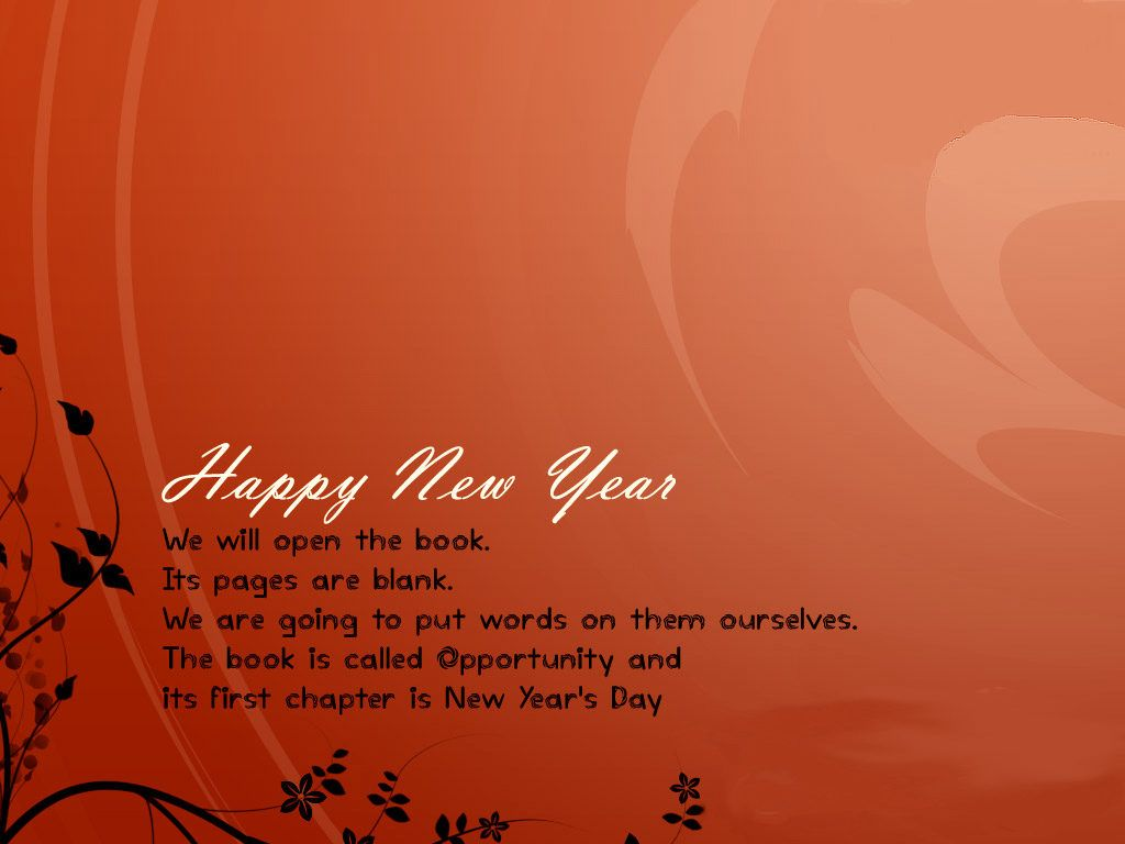 Happy New Year Wishes Messages New Year Messages Pinterest
