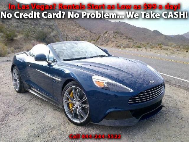 Pin On Lv Cars Luxury Rentals