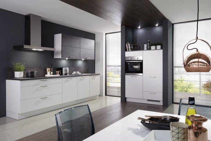 Pin by Beneš nábytek on Kuchyně Beneš nábytek - moderní Pinterest - nobilia küchen preisliste