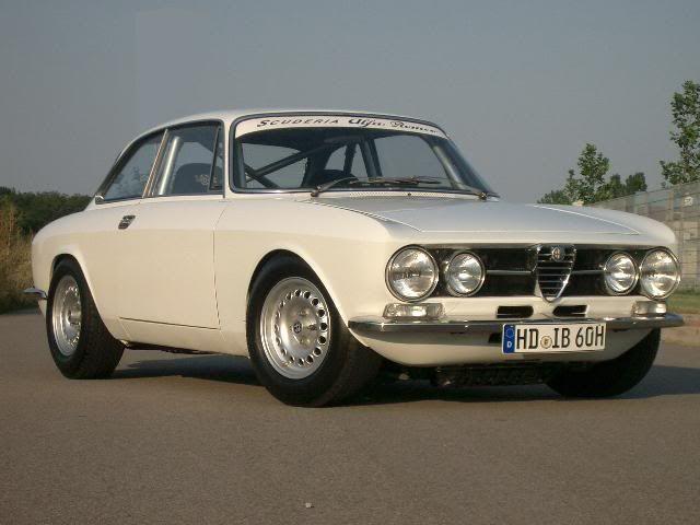 Alfa Romeo Classic cars, Alfa romeo, Alfa gta