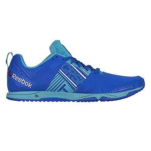 Sprint Cloud Binder By Sprint: Reebok Womens CrossFit Sprint TR Athletic Shoes Reebok