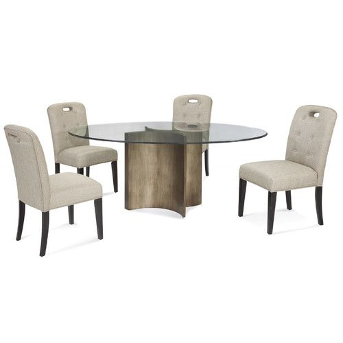 Tremendous Found It At Joss Main 5 Piece Damon Dining Set Remodel Short Links Chair Design For Home Short Linksinfo