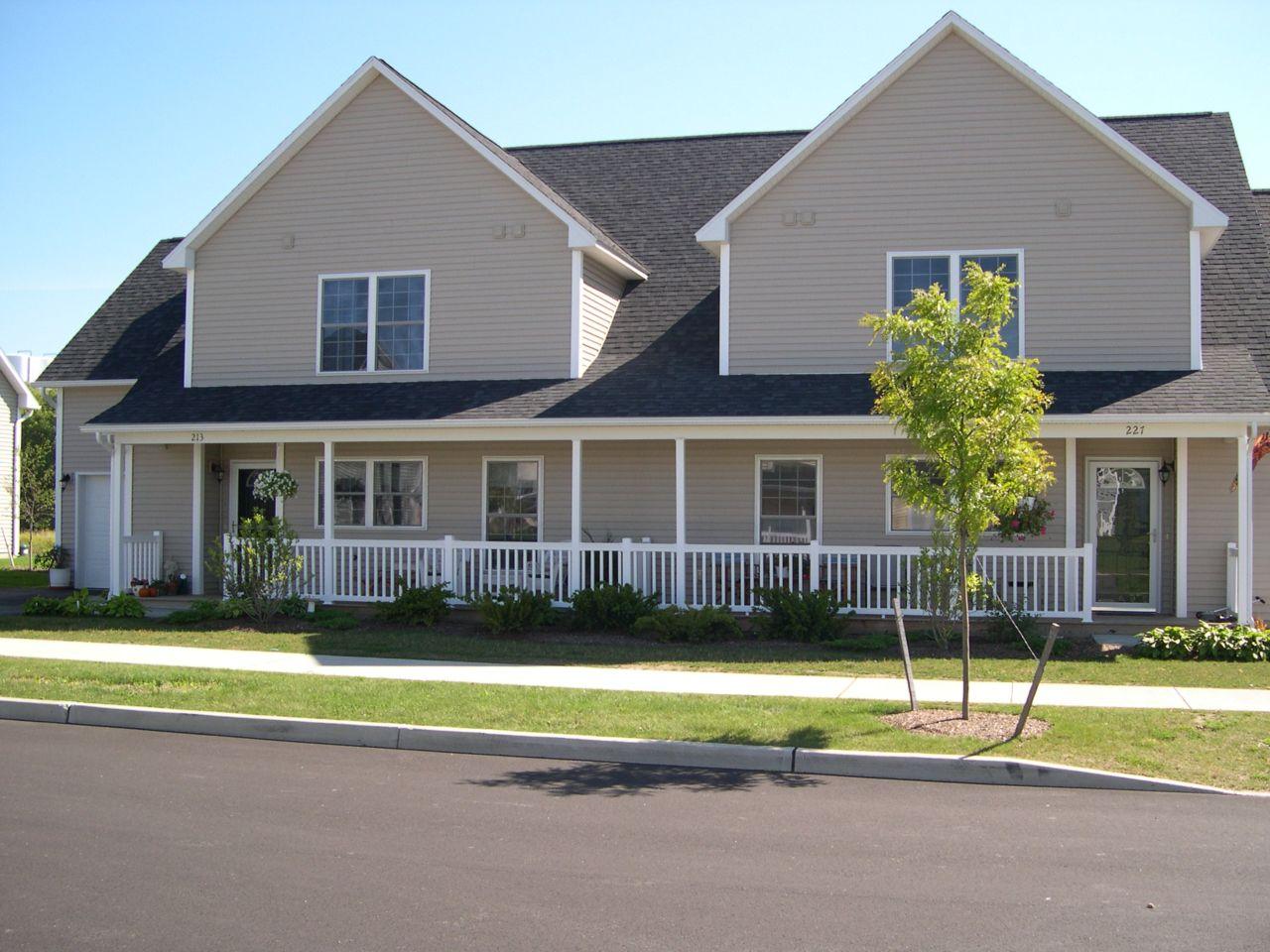 How to Convert a SingleFamily Home into a Duplex