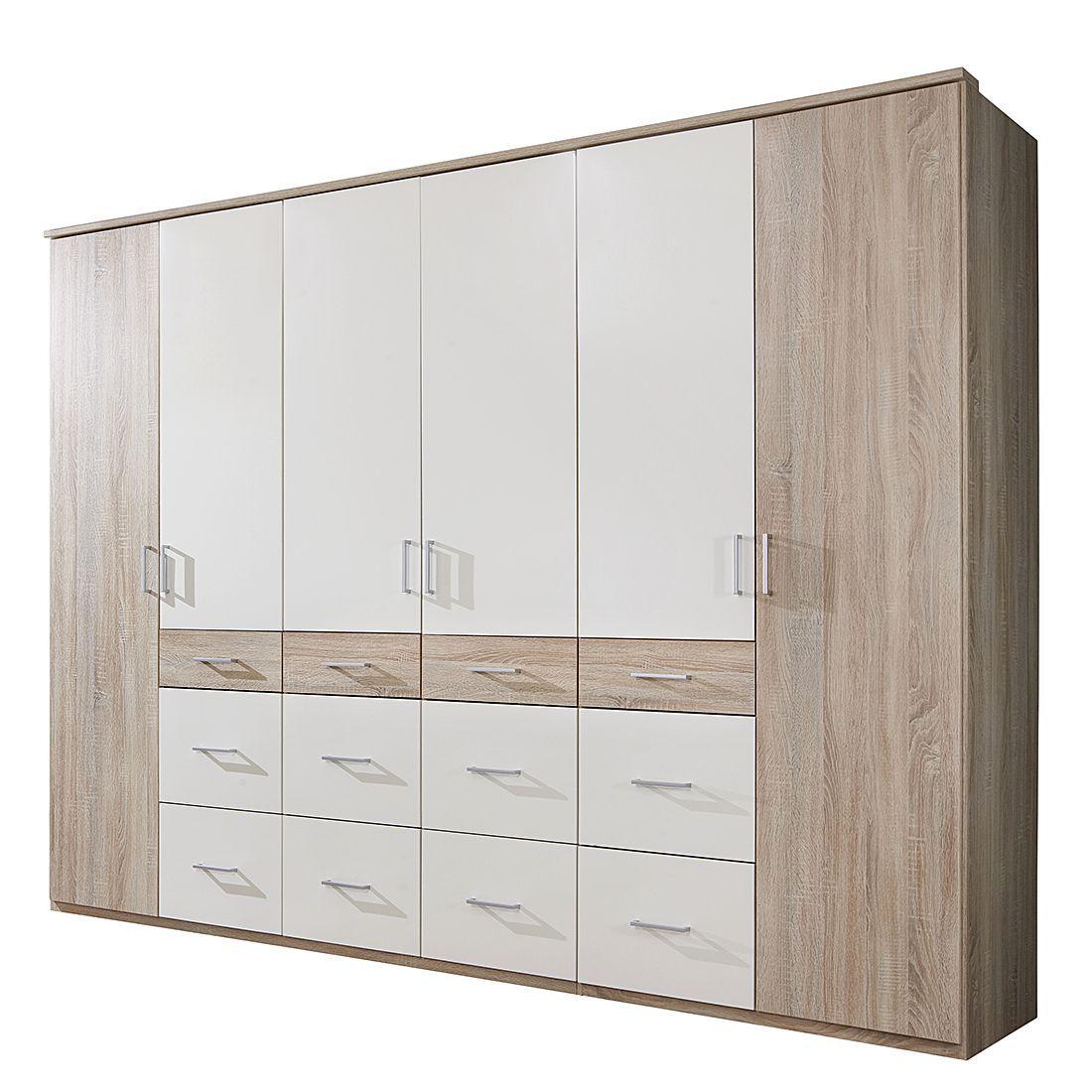 armoire de chambre | armoire de chambre ŕ coucher | les armoires de ...
