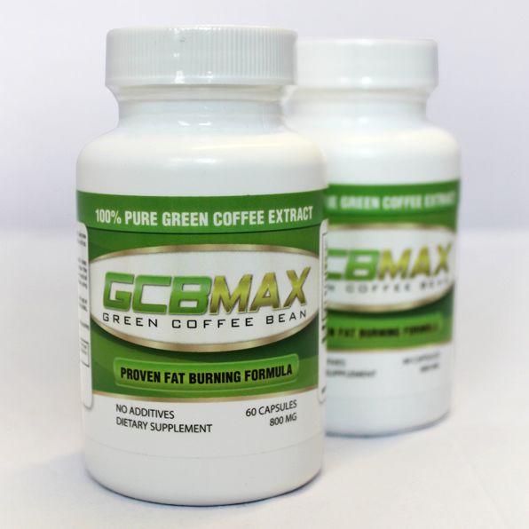 Green coffee svetol malaysia