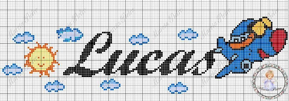 12246777_471643456371018_695470329079853716_n.jpg 960×338 pixels