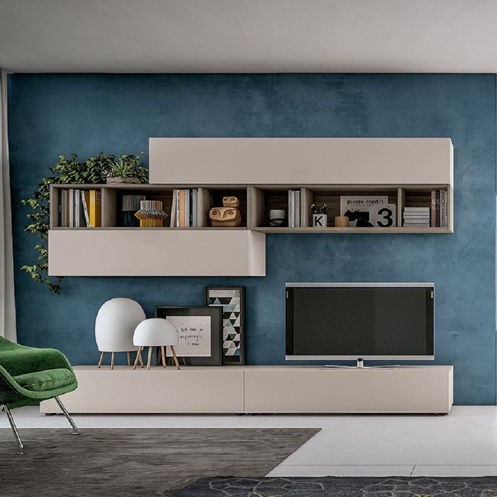 Astonishing Tv Units Living Room Gallery Gallery My Italian Living Home Interior And Landscaping Staixmapetitesourisinfo