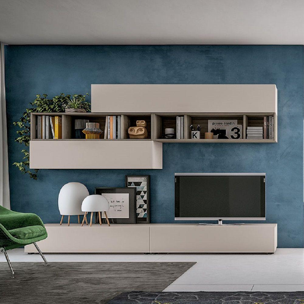 Tv Units Living Room Gallery Gallery My Italian Living Ltd  # Meuble Tv Fado