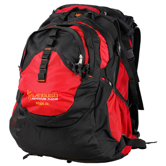 Sandugo Body Bag | Bags | Pinterest | Bag and Bodies