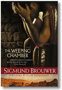 Sigmund Brouwer Is Married To My Friend Cindy Morgan And He S A Great Story Teller Book Worth Reading Historical Fiction Worth Reading