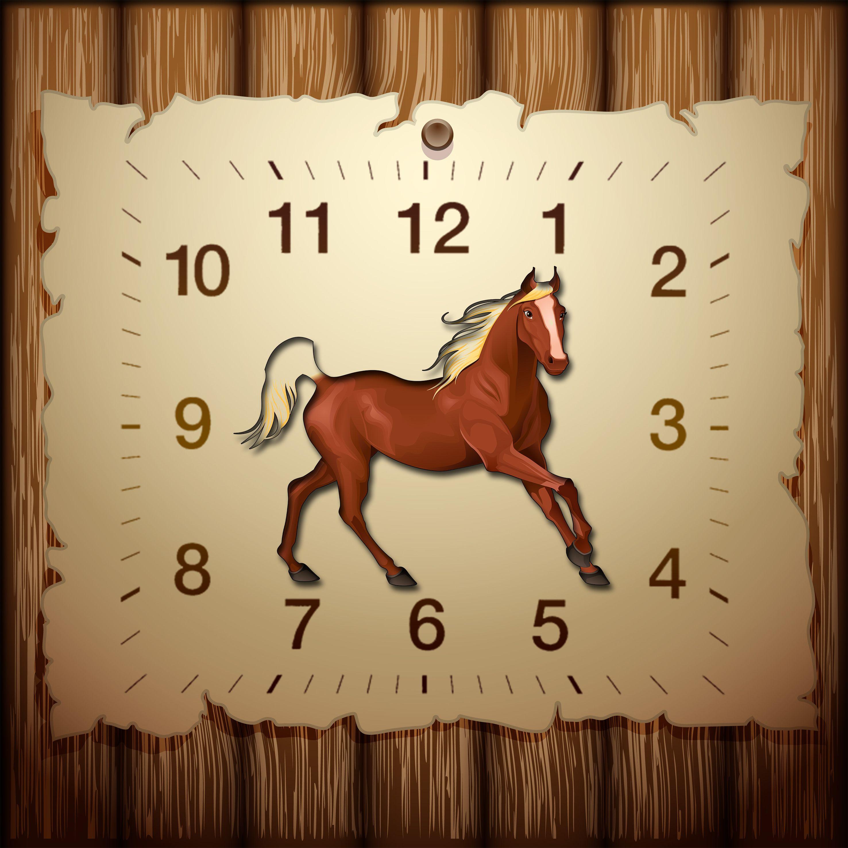 Pin by Marie-laure Crusson Josso on reloj - pendule - clock ...