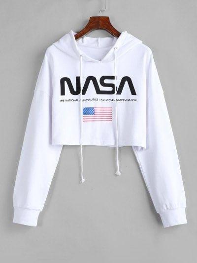 20 Cute Sweatshirt Trendy Fashion Style Women's Clothing Online Shopping -  ZAFU...